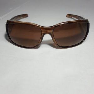 😎 Maui Jim Sunglasses Mens Hamoa Beach 🌊